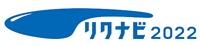 社会福祉法人 池田さつき会の新卒採用・企業情報|リクナビ2022